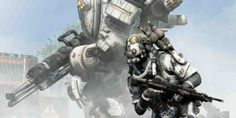 Titanfall Maps Modes & More Revealed in DataDig - The post Titanfall Maps, Modes  More Revealed in Data Dig appeared first on Video Games And News (VGN).