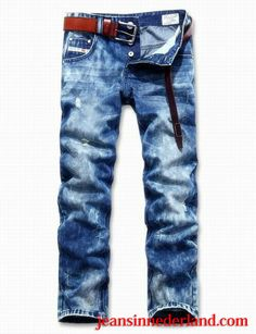 Goedkope originele jeans verkooppunten aanbieding in onze winkel in  Nederland. b7ff219cf882