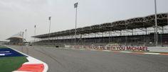 F1 Live: Gulf Air Bahrain Grand Prix » RaceDepartment Bahrain Grand Prix, Formula 1, F1, Articles, Live