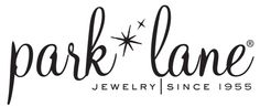 Park Lane Jewelry, hands down the best Fashion Jewelry out there.. best programs, prices, and compensation!