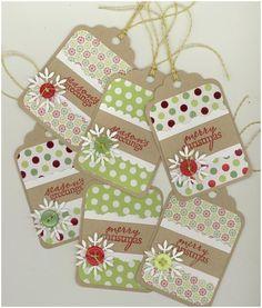 16 new Ideas for diy christmas tags bookmarks-Ideas, Christmas, DIY, Tags, bookmarks Diy Christmas Tags, Holiday Gift Tags, Noel Christmas, Handmade Christmas, Christmas Ideas, Christmas Cards 2018, Christmas Paper, Christmas Projects, Homemade Gift Tags