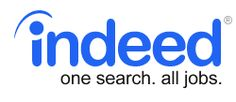 Indeed.com - Search job listings from all major job boards, newspapers, associations, and company career pages.