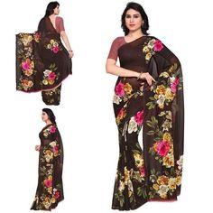 #kashvisaree #payalsaree #anandsaree #sarees #surat #flipkart #amazon #paytm #snapdeal #indiarush #voonik #shopclues #craftvilla #askmebazaar #checknshop #shimply #easyshopindia #fashion #onlineshopping #partywear #sari #saree http://ift.tt/2kmoovh http://ift.tt/2j7nc1X