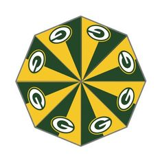 Custom Vintage Colorful NFL Green Bay Packers Team Logo Retro Personalized Auto Foldable Rain Umbrella Umbrella http://www.amazon.com/dp/B00VULZ5UI/ref=cm_sw_r_pi_dp_R5mrwb0YPV27X