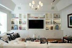 24 Tv Cabinet Idea Living Room Decor Room Design Home