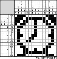 budilnik2_12_1_1p.png (266×276)