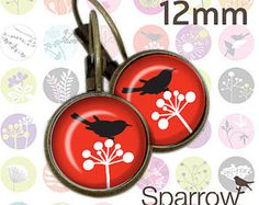 Browse unique items from sparrowgraphic on Etsy, a global marketplace of handmade, vintage and creative goods.