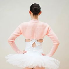 Ballet Wear, Ballet Tights, Tutu Party, Party Skirt, Little Ballerina, Knit Leggings, Ribbed Sweater, Leotards, Cashmere