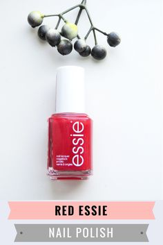 This is the best nail polish to wear in the summer. Check out these tips, tricks and hacks for the perfect nail polish. I love these designs so much and they are even better than pastel colors. In this article I will also show a polish from Essie, p2, Kiko and Meeki.