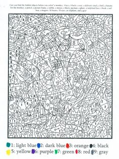 Color by Number Adult Coloring Books . 30 Color by Number Adult Coloring Books . Coloring Marvelous Color by Numbers Adult Coloring Book Coloring Pages To Print, Free Printable Coloring Pages, Coloring For Kids, Coloring Pages For Kids, Coloring Sheets, Colouring Pages, Coloring Books, Alphabet Coloring, Adult Color By Number