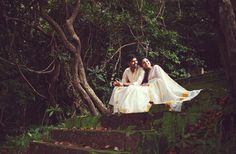 Back into the nature ! Kerala Wedding Photography, Wedding Couple Poses Photography, Bridal Photography, Photography Poses, Pre Wedding Photoshoot, Wedding Shoot, Wedding Couples, Post Wedding, Wedding Ideas