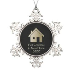>>>best recommended          	First Christmas in new home Ornaments           	First Christmas in new home Ornaments you will get best price offer lowest prices or diccount couponeDeals          	First Christmas in new home Ornaments lowest price Fast Shipping and save your money Now!!...Cleck See More >>> http://www.zazzle.com/first_christmas_in_new_home_ornaments-256106504849027981?rf=238627982471231924&zbar=1&tc=terrest