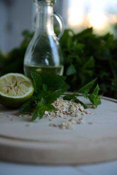 Herbs, Diy, Do It Yourself, Bricolage, Herb, Homemade, Fai Da Te, Diys, Spice