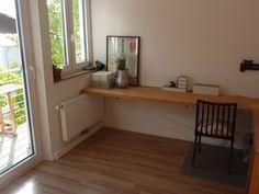 Stuttgart - Wohnungssuche - gemütliche 3 Zimmer Wohnung ab 01.10. zu vermieten.  Gemütliche 3 Zimmer Wohnung - 61 qm - mit Balkon - mit EBK - ab 01.10. in Stuttgart zu vermieten.  Kontakt und Informationen finden Sie unter http://www.miettraum.com/89397077