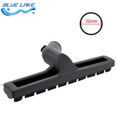Original OEM Vacuum cleaner Wiper/water brushPP furfor floorwith wheelinterface inner diameter 32mmVacuum cleaner parts  EUR 8.54  Meer informatie  http://ift.tt/2gnFGoQ #aliexpress