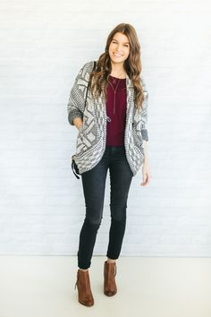 Unfancy Fall Wardrobe Capsule 2014 - one piece to up your style comfort Casual Summer Outfits, Simple Outfits, Fall Outfits, Fashion Outfits, Fashion Blogs, Fashion Clothes, Clothing Apps, Fall Capsule Wardrobe, Boating Outfit