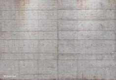 Share on Google+ Linen Wallpaper, Hardwood Floors, Flooring, Google, Wood Floor Tiles, Wood Flooring, Floor, Wood Floor