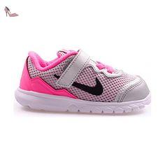 Les 10844 meilleures images de Chaussures Nike   Chaussures