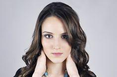 5 #beauty #λάθη που δείχνουν την #επιδερμίδα σου #κουρασμένη #Skin #Ομορφιά #Face