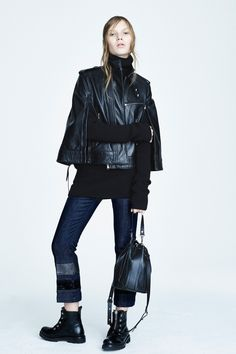 http://www.vogue.com/fashion-shows/pre-fall-2016/diesel-black-gold/slideshow/collection