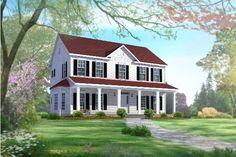 Knapp Builders the Modular Home Builder Albany