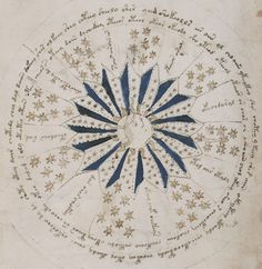 voynich | ... Geographic – Ancient X Files – Voynich Manuscript documentary