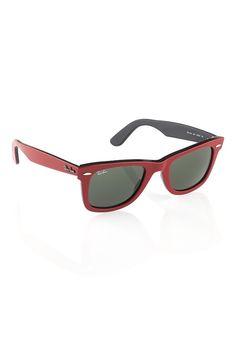 e255c30c634 7 Best sunglasses images