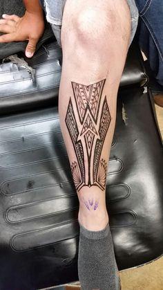 Primal Urge Tattoos