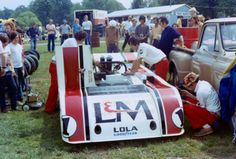 Jackie Stewart - Lola Chevrolet - Carl Haas Racing - Valvoline Can-Am Mid-Ohio - 1971 Canadian-American Challenge Cup, round 5 - © Terry Capps Sports Car Racing, Road Racing, Race Cars, Mid Ohio, Course Automobile, Jackie Stewart, Challenge Cup, Watkins Glen, Funny Pictures For Kids