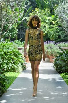 #MBFWMx #ManejaMéxico Dresses, Fashion, Vestidos, Moda, Fashion Styles, Dress, Fashion Illustrations, Gown, Outfits