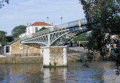 Ponte em Bry sur Marne (Fonte da imagem: fr.topic-topos.com)