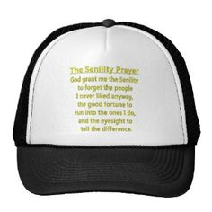 Shop for the perfect logger gift from our wide selection of designs, or create your own personalized gifts. B Fashion, Popular Colors, Personalized Gifts, Hot Pink, Hats, Art Posters, Clothing Accessories, Stuff To Buy, Prayer