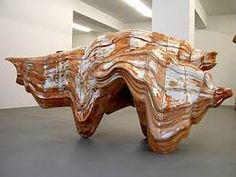 Image result for caught dreaming tony cragg