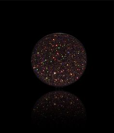 Single Pressed Glitter Eye Shadows in Pans Individually Packed & Ready To Add In Your Magnetic Palette Fm Cosmetics, Eyeshadow Brushes, Glitter Eyeshadow, Rainbow Coffee, Magnetic Palette, War Paint, How To Apply, Product Description