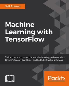 Data structures algorithms mcq with answers places to visit machine learning with tensorflow fandeluxe Images