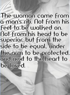 Profound+Love+Quotes | Such a profound quote. Love this