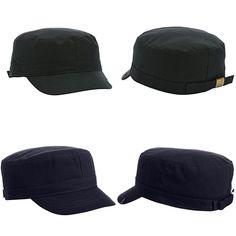 0bfb4a295f44fa Get your Awesome Kangol Army Cap now. Snapback, Beyzbol Şapkaları, Ordu