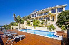 Avoca Beach Pool Paradise - Avoca Beach - Central Coast, NSW