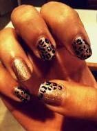 Google Image Result for http://s4.favim.com/orig/50/cheetah-design-glitter-nails-gold-gold-nails-Favim.com-458849.jpg