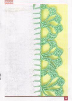 Puntillas - Barbara H. - Picasa Web Albums