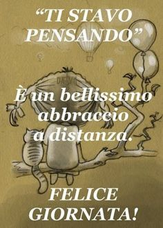 Italian Memes, Italian Quotes, Good Morning Good Night, Choose Joy, The Dreamers, Sayings, Words, Funny, Genere