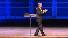 Have You Been Born Again    Pastor Robert Morris