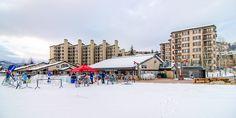 Colorado Ski Trip Ideas