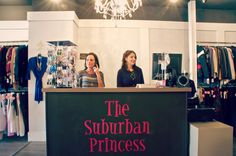 Store photo: The Suburban Princess Summerland, BC Us Store, Retail Therapy, Princess, Photos, Travel, Decor, Voyage, Decoration, Pictures