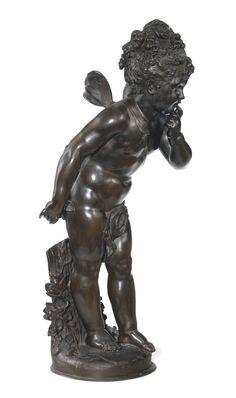 duboy, paul fée et pomm Garden Sculpture, Lion Sculpture, Beaux Arts Paris, Bronze Sculpture, Impressionist, Statues, Modern Art, Whimsical, Sculptures