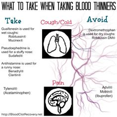 Certain OCT medications can interfere with Coumadin and cause problems, here is what to take when taking blood thinners. Cardiac Nursing, Pharmacology Nursing, Warfarin Diet, Home Health Nurse, Pulmonary Hypertension, Nursing Tips, Nurse Life, Blood, At Least