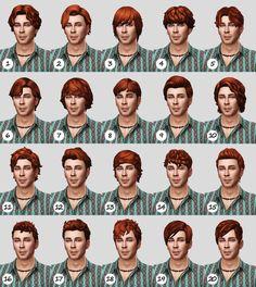 Sims 4 Teen, Sims Four, Sims 4 Mm Cc, Sims 4 Cc Skin, Sims 4 Hair Male, Sims 4 Black Hair, Male Hair, Sims 4 Game Mods, Sims 4 Mods