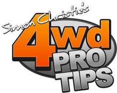 Check out Simon Christie's 4WD Pro Tips - Episode 107.  The first segment of the video has Michael Hayes from Superior Engineering demonstrating how much flex you can you get out of a Nissan GU Patrol.  Also, make sure you tune in next week for the second installment of the demo!