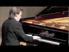 Ingolf Wunder (Schubertiade Hohenems, - Liszt, Sonata in B minor B Minor, Music Instruments, Instagram, Musical Instruments