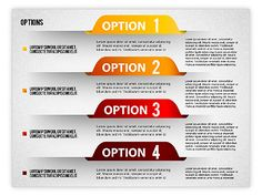http://www.poweredtemplate.com/powerpoint-diagrams-charts/ppt-shapes/01706/0/index.html Options Banner